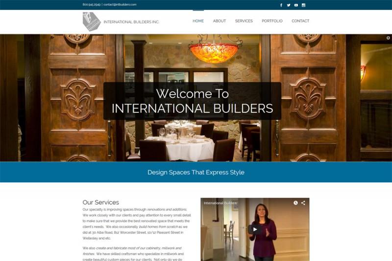 Cover-International-Builders