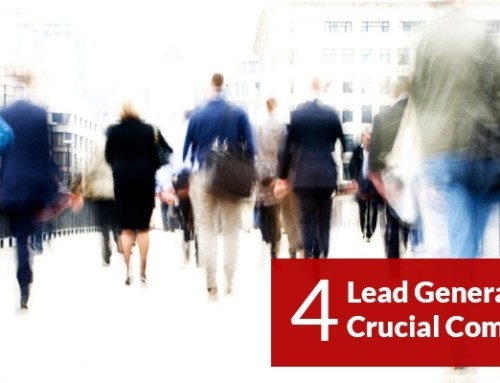 4 Crucial Components to Generate Leads for Professional Services in Florida